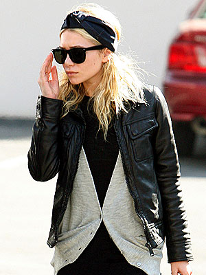 ashley_olsen2