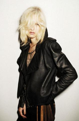 ellery-leather-jacket