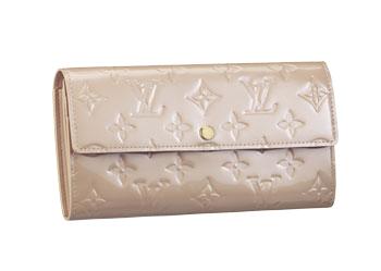 Rose Florentin (beige)