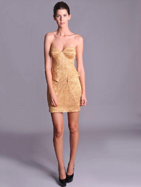 Willow Dresses